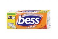Bess classic 3 lagig 24x150 Blatt (24x150 Blatt)