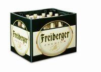 Freiberger Export 20x0,5l