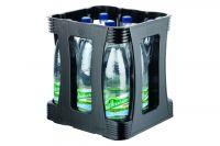 Bad Brambacher Mineralwasser classic 9x1,0l