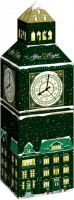 After Eight Adventskalender Big Ben (185g)