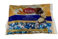 Witors Selection Milchcreme Classic 1000g portioniert