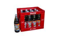 Coca Cola Mezzomix 12x1,0l