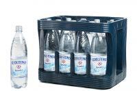 Gerolsteiner Mineralwasser sprudel 12x1,0l