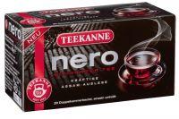 Teekanne Nero Schwarzer Tee (20x1,5 g)