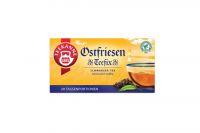 Teekanne Ostfriesen Teefix (20x1,5 g)