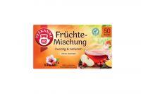 Teekanne Früchte Genuss (50x3 g)