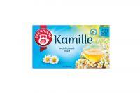 Teekanne Kamille (50x1,5 g)