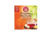 Teekanne Früchte Genuss (100x2 g)