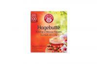Teekanne Hagebutte (100x2,45 g)