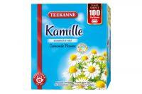 Teekanne Kamille (100x1,2 g)