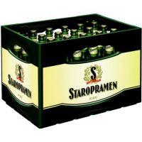 Staropramen Premium (20x0,5l)
