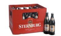 Sternburg Diesel 20x0,5l