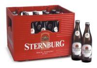 Sternburg Pils 20x0,5l