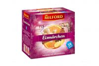 Milford Eismärchen (28x2,5g)