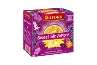 Milford Sweet Singapore  (28x2.5g)