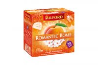 Milford Romantic Rome (28x2.5g)