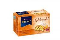 Meßmer Apfelstrudel 1x18 Beutel
