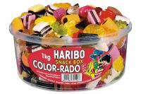 Haribo Colo-rado 1kg Dose