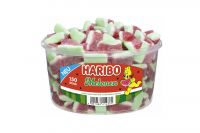 Haribo Melonen 150 Stk (1050Stk.)