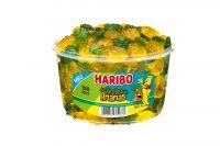 Haribo Dies Das Ananas 150 Stk (1200g)