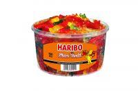 Haribo Süsse Teufel 150 Stk (1200g)