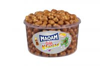 Maoam Cola-Kracher 265 Stk (1200g)