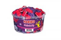 Haribo Pinkie & Lilly 150 Stk (1200g)