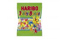 Haribo Jelly Beans (175g) Tüte