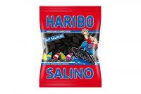 Haribo Salino (200g) Tüte