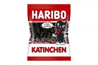 Haribo Katinchen (200g) Tüte