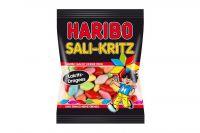 Haribo Sali-Kritz (200g) Tüte