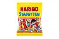 Haribo Stafetten (200g) Tüte