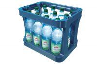 Lichtenauer Mineralwasser medium 12x1,0l