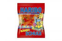Haribo Bären Schule (200g) Tüte