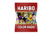 Haribo Color-Rado (200g) Tüte