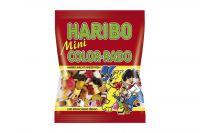 Haribo Mini Colo-Rado (175g) Tüte
