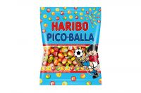 Haribo Pico-Balla (175g) Tüte