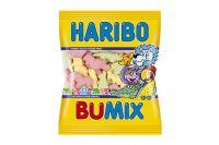 Haribo Bumix (200g) Tüte