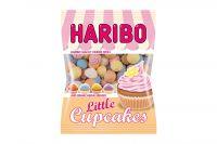 Haribo Little Cupcake (175g) Tüte
