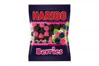 Haribo Berries (200g) Tüte