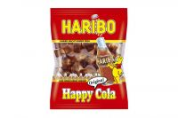 Haribo Happy Cola (200g) Tüte