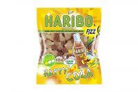 Haribo Fresh Happy Cola (200g) Tüte