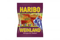 Haribo Weinland (200g) Tüte