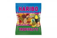 Haribo Tropifrutti (200g) Tüte