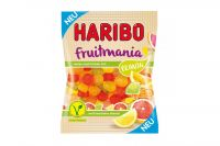 Haribo Fruitmania Lemon (175g) Tüte