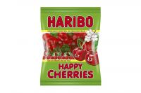 Haribo Happy Cherries (200g) Tüte