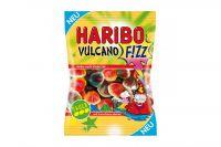 Haribo Vulcano (175g) Tüte