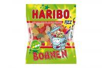 Haribo Saure Bohnen (200g) Tüte