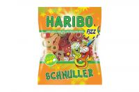 Haribo Saure Schnuller (200g) Tüte