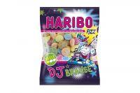 Haribo DJ Brause (175g) Tüte